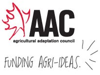 Agriculture Adaptation Culture