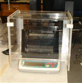 Photo of Electronic Densimeter (Alfa Mirage)